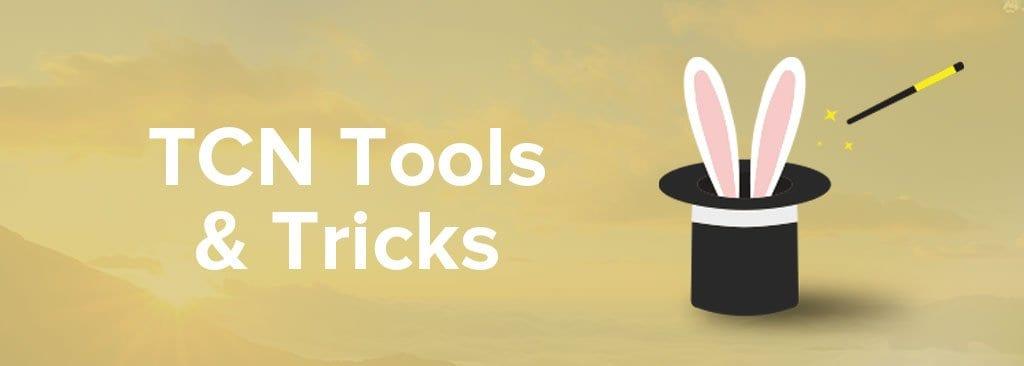 call center kpi tools and tricks