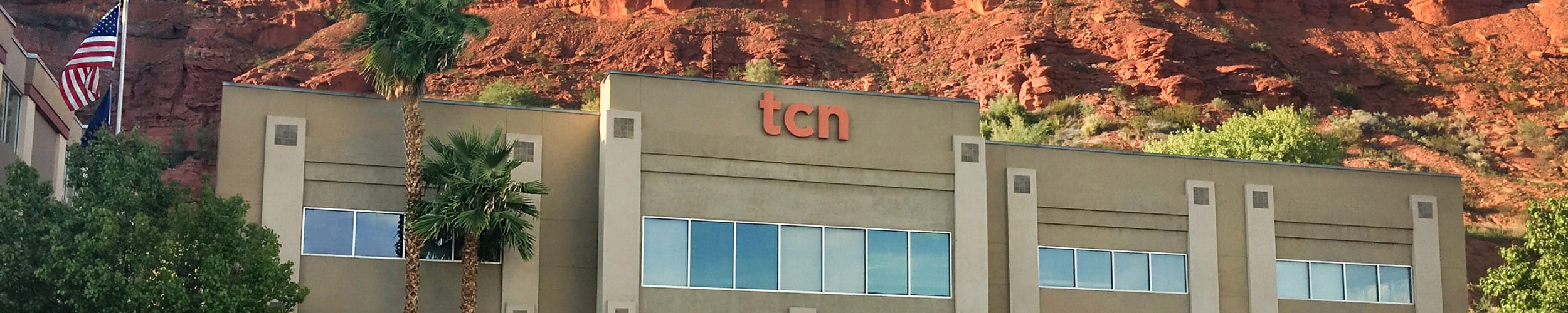 TCN provides the best contact center software