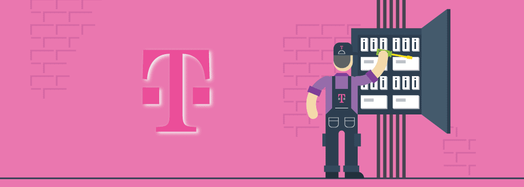 Call Center, Cloud-Based, Customer Relationship, T-Mobile Outage