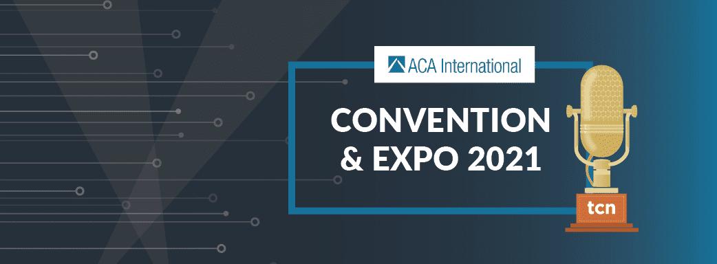 ACA International Convention & Expo